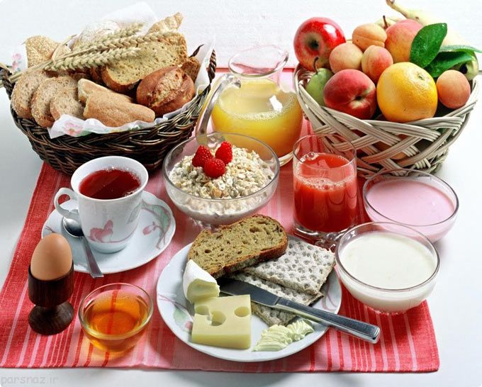 رمضان ماه خوبی ها و برکت خداوند