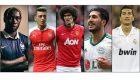 کدام فوتبالیست ها در یورو 2016 روزه دار هستند ؟