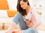 نکاتی مفید و مهم برای درمان کیست تخمدان