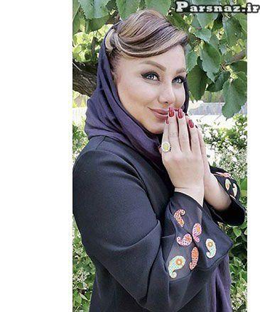 جدیدترین عکس های بازیگران و ستاره ها در ماه رمضان