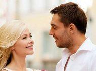 7 توصیه درمورد ایجاد عشق با همسرتان