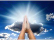 چگونه خدا و بندگانش را راضی و خشنود کنیم؟