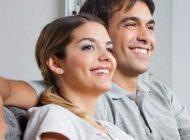 پنج فرق مهم بین زنان و مردان در رابطه جنسی