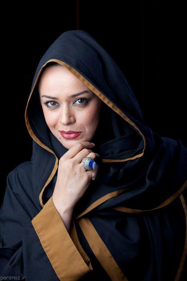 نتیجه تصویری برای عکس بازیگران زن
