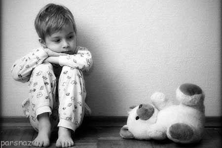 با چه روشی با کودک درمورد فقدان پدر حرف بزنیم