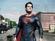 سوپر من قهرمان را در گذر زمان ببینیم