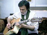 حبیب خواننده معروف به آرزوی خود رسید مرگ در وطن
