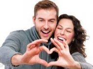 پنهان کاری زوجین در زندگی مشترک
