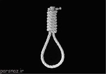 خودکشی دختر دانش آموزش در سرویس بهداشتی مدرسه