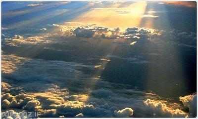 قیصر امین پور و شعر بسیار جالب درباره خداوند