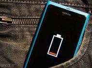 چگونه عمر باتری موبایل و تبلت خود را افزایش دهیم؟