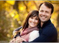 رازهای جالب زندگی زناشویی همسران