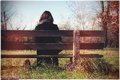 افراد مجرد این مزایا را قبل از ازدواج دارند
