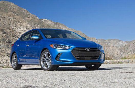 خودروهای مورد علاقه در آمریکا را ببینید
