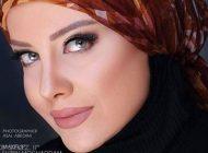 عکس های چهره ها و بازیگران مشهور در این ماه