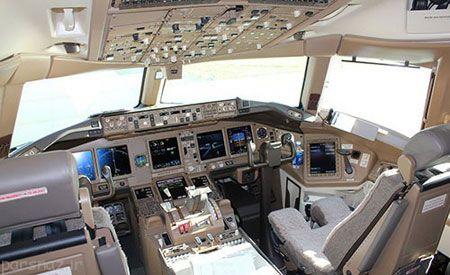 ایران به تازگی چه نوع هواپیمایی خریده است