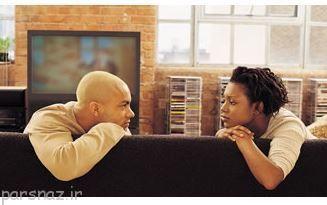 عشق و احساس در عصر ارتباطات و تکنولوژی