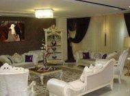 راهنمای خرید جهیزیه عروس