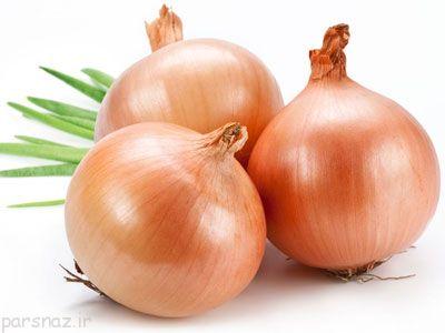 تغذیه و نقش مهم گیاهان در تقویت قوای جنسی