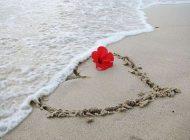 به خاطر عشق خالی ازدواج نکنید