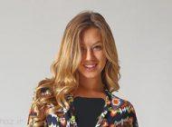 ژورنال لباس های متنوع زنانه زیبا و عالی