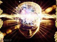 ده راز سر به مهر از مغز انسان ها +عکس