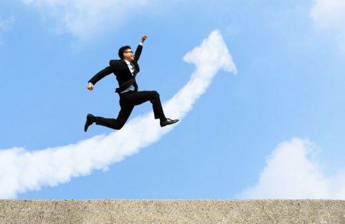 افراد موفق دنیا قبل از خواب این 6 کار را انجام می دهند