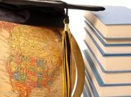 هزینه تحصیل دانشجویان ایرانی در 4 کشور دنیا