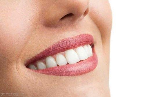 باکتری های مفید دهان را از بین نبریم