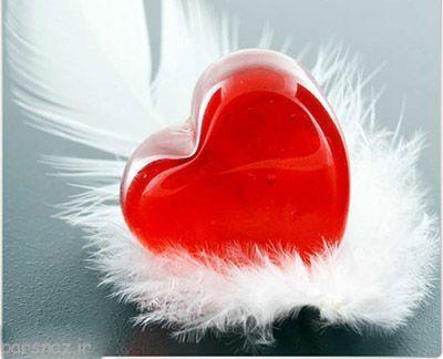 عشق و عاشقی و دلدادگی چند مدل دارد؟