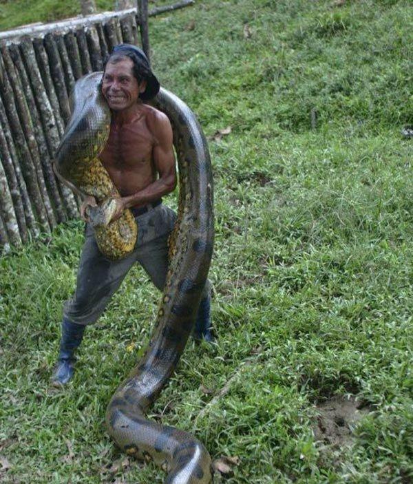 تصاویر خنده دار و دیدنی از مردم شرق آسیا