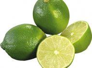 آموزش تازه نگه داشتن لیمو برای یک ماه