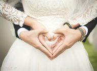 ازدواج فرزندان و مخالفت پدر و مادرها