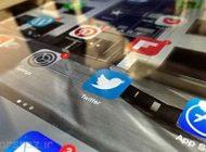 5 دلیل برای اینکه شبکه های اجتماعی زندگی شما را نابود می کند