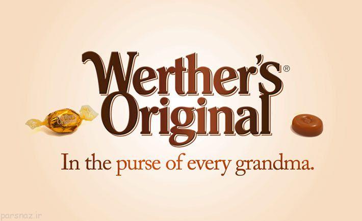 نگاهی طنزآمیز به شعار تبلیغاتی برندهای مشهور جهان