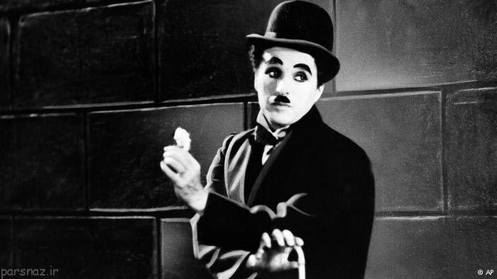 یادی از لورل شخصیت محبوب طنز سینما