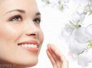 راه های مفید برای چاق کردن صورت