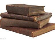 این 5 کتاب توانست جهان را دگرگون کند