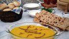 روش صحیح رژیم و تغذیه در ماه رمضان چیست؟