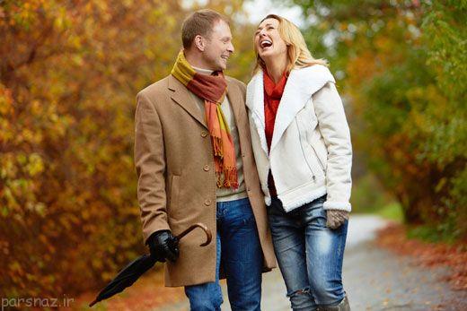 رابطه طلاق با زیان های اقتصادی