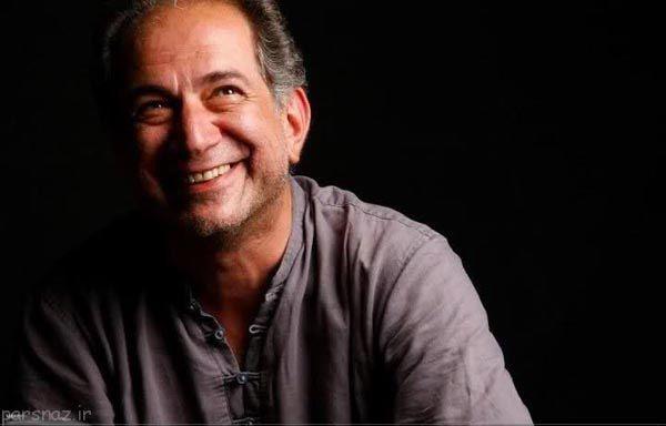 شرط جالب بازیگران ایرانی برای بازی در فیلم ها