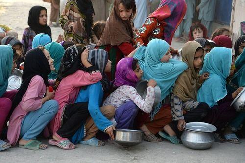عکسهای دیدنی و جالب خبری روز دنیا