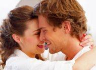 آموزش عشق بازی و روش های تحریک جنسی با همسر