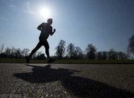 نکاتی اشتباه درمورد دویدن