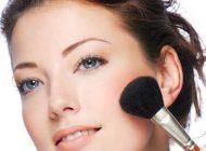 عادت های آرایشی بسیار مضر برای سلامتی