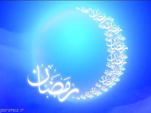 ماه رمضان و 10 مشکل جسمی برای روزه داران