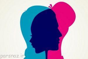 چگونه یک زن را مجذوب و عاشق خود کنیم؟