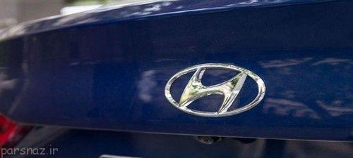 نبرد هیوندا جنسیس و BMW سری 5