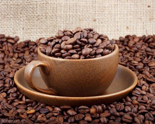 آیا میدانستید قهوه دشمن سرطان است؟
