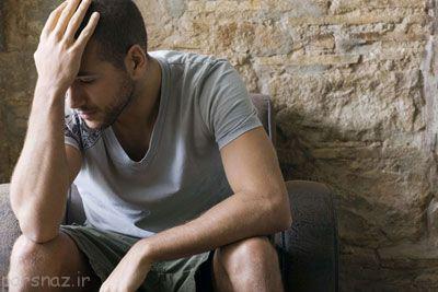 مشکلات ،عوارض و آسیب های خودارضایی پسرها